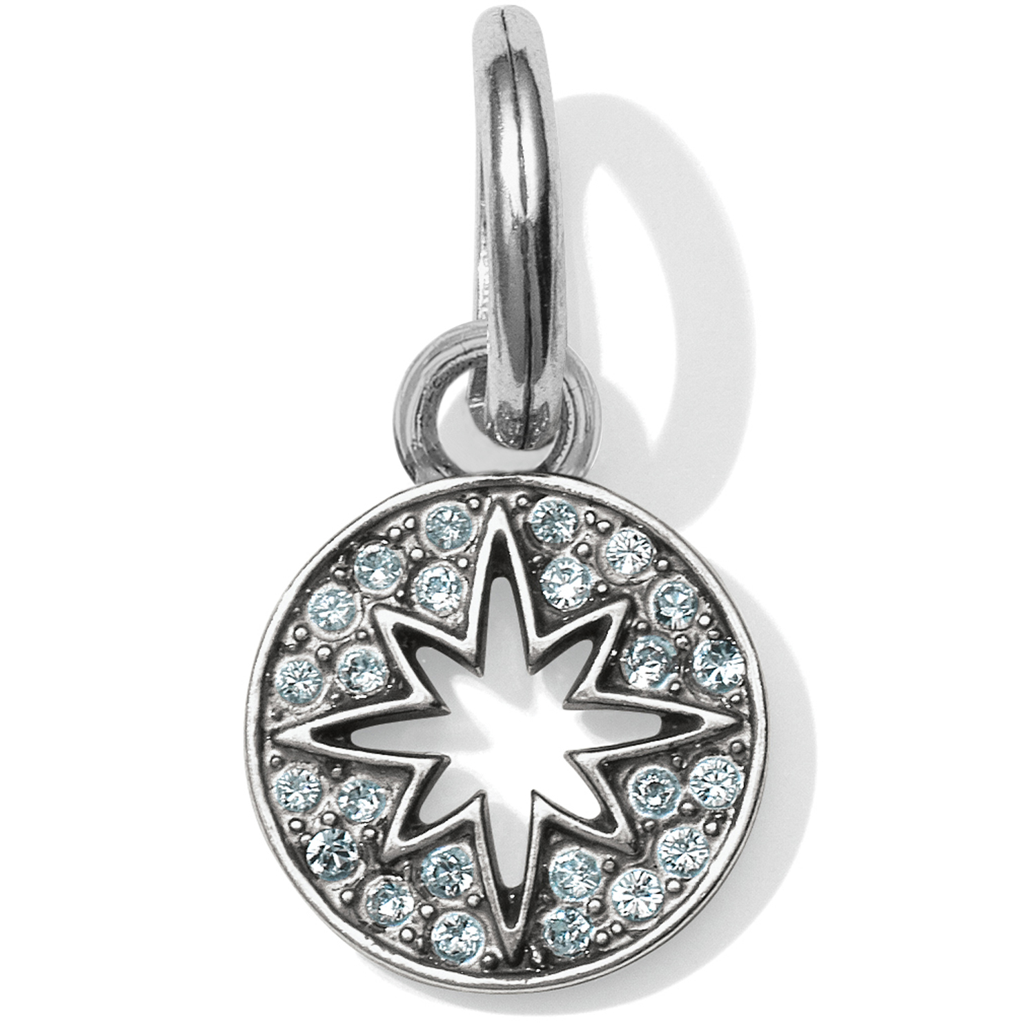 Brighton North Star Highlight Amulet Product