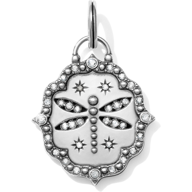 Brighton Harmony Amulet Product